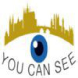 youcansee